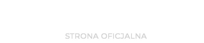 APC Akademia Piłkarska Ciechanów